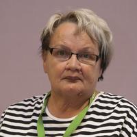 Anita Björn