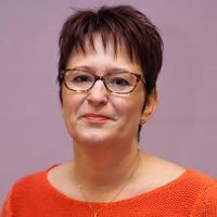Anja-Riitta Vaittinen