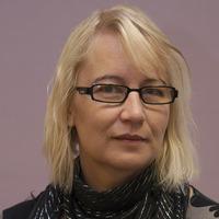 Anne Huuho