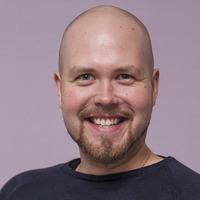 Heikki Uuksulainen