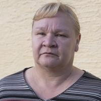 Jaana Helynen