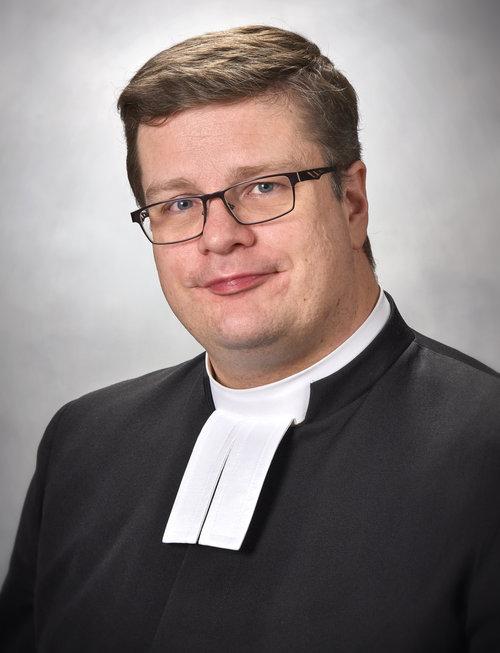 Juha Aronen