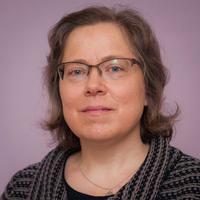 Kaisamarja Stöckell