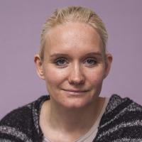 Kanerva Bollström