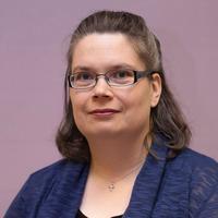 Katriina Tenhonen