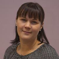 Kirsi Hurskainen