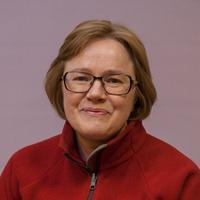 Leena Sysmäläinen