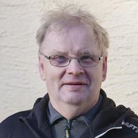 Olavi Hirvonen