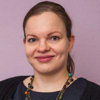 Sanna Stainer
