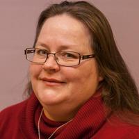 Ulla Hassinen